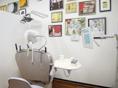 「その治療は本当に必要なのか?」当院ではカウンセリングとインフォームドコンセントを徹底し、より患者様が納得して通っていただける歯科医院を目指しています。